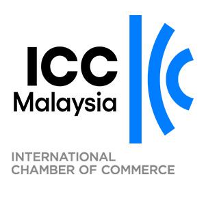 Icc Malaysia